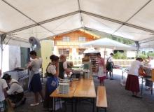 2016-08-28-Parkfest-Wallgau (14)