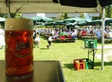 2016-08-28-Parkfest-Wallgau (17)