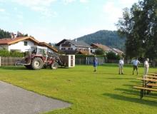 2016-08-28-Parkfest-Wallgau (2)