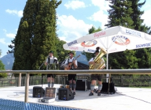2016-08-28-Parkfest-Wallgau (22)