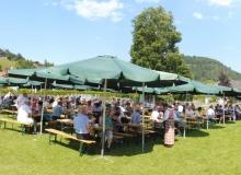 2016-08-28-Parkfest-Wallgau (23)