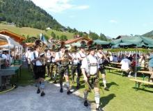 2016-08-28-Parkfest-Wallgau (24)