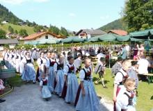 2016-08-28-Parkfest-Wallgau (26)