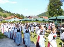 2016-08-28-Parkfest-Wallgau (27)