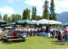 2016-08-28-Parkfest-Wallgau (28)