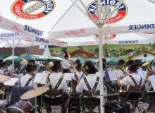 2016-08-28-Parkfest-Wallgau (29)