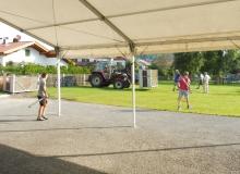 2016-08-28-Parkfest-Wallgau (3)