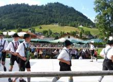2016-08-28-Parkfest-Wallgau (31)