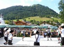 2016-08-28-Parkfest-Wallgau (32)