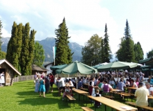 2016-08-28-Parkfest-Wallgau (36)