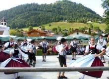 2016-08-28-Parkfest-Wallgau (37)