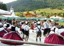 2016-08-28-Parkfest-Wallgau (42)