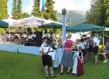 2016-08-28-Parkfest-Wallgau (44)