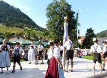 2016-08-28-Parkfest-Wallgau (49)