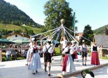 2016-08-28-Parkfest-Wallgau (53)