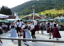 2016-08-28-Parkfest-Wallgau (55)