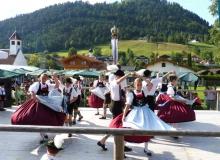2016-08-28-Parkfest-Wallgau (64)