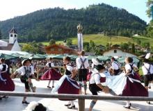 2016-08-28-Parkfest-Wallgau (66)