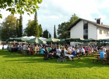 2016-08-28-Parkfest-Wallgau (68)
