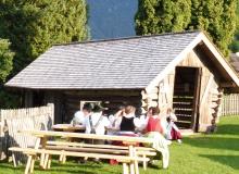 2016-08-28-Parkfest-Wallgau (69)
