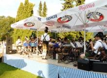 2016-08-28-Parkfest-Wallgau (70)