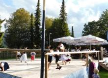 2016-08-28-Parkfest-Wallgau (71)