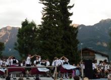 2016-08-28-Parkfest-Wallgau (77)