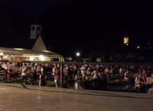 2016-08-28-Parkfest-Wallgau (80)