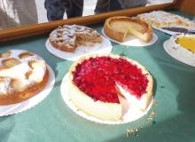 Bauernmarkt-Wallgau-2016-09-04 (12)