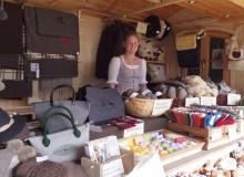 Bauernmarkt-Wallgau-2016-09-04 (18)
