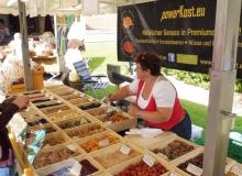 Bauernmarkt-Wallgau-2016-09-04 (19)