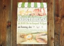 Bauernmarkt-Wallgau-2016-09-04 (2)