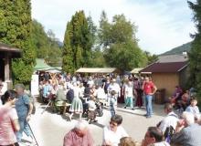 Bauernmarkt-Wallgau-2016-09-04 (20)