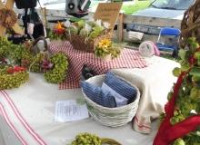 Bauernmarkt-Wallgau-2016-09-04 (30)