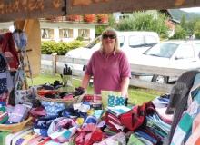 Bauernmarkt-Wallgau-2016-09-04 (31)