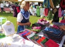 Bauernmarkt-Wallgau-2016-09-04 (42)