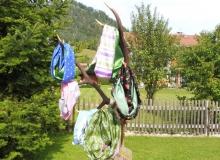 Bauernmarkt-Wallgau-2016-09-04 (43)