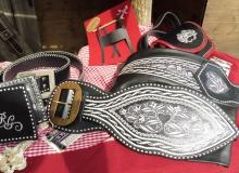 Bauernmarkt-Wallgau-2016-09-04 (46)