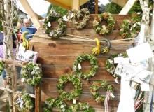 Bauernmarkt-Wallgau-2016-09-04 (68)