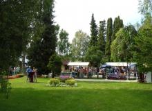Bauernmarkt-Wallgau-2016-09-04 (69)