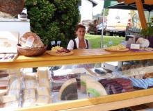 Bauernmarkt-Wallgau-2016-09-04 (74)