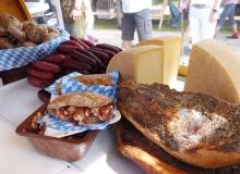 Bauernmarkt-Wallgau-2016-09-04 (75)