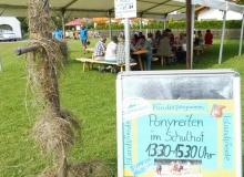 Bauernmarkt-Wallgau-2016-09-04 (77)