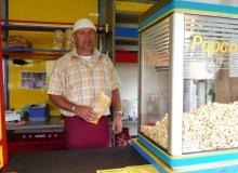 Bauernmarkt-Wallgau-2016-09-04 (78)