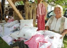 Bauernmarkt-Wallgau-2016-09-04 (86)