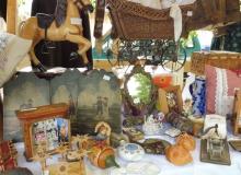 Bauernmarkt-Wallgau-2016-09-04 (87)