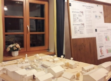2017-01-09-Ausstellung-Dorferneuerung-Wallgau (10)