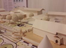 2017-01-09-Ausstellung-Dorferneuerung-Wallgau (9)