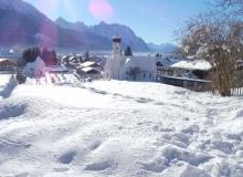 2017-01-21-Teich-Wallgau (1)