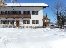 2017-01-21-Teich-Wallgau (2)